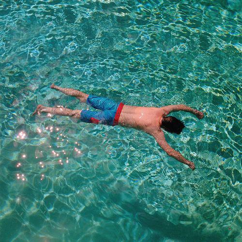image Spiritualized little girl music video