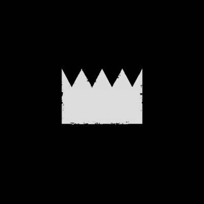 Various - Kaikkien Aikojen Paras Joululevy